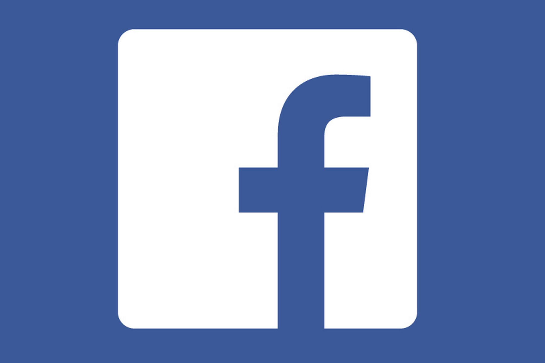 Cara membuat Komentar stiker di Facebook