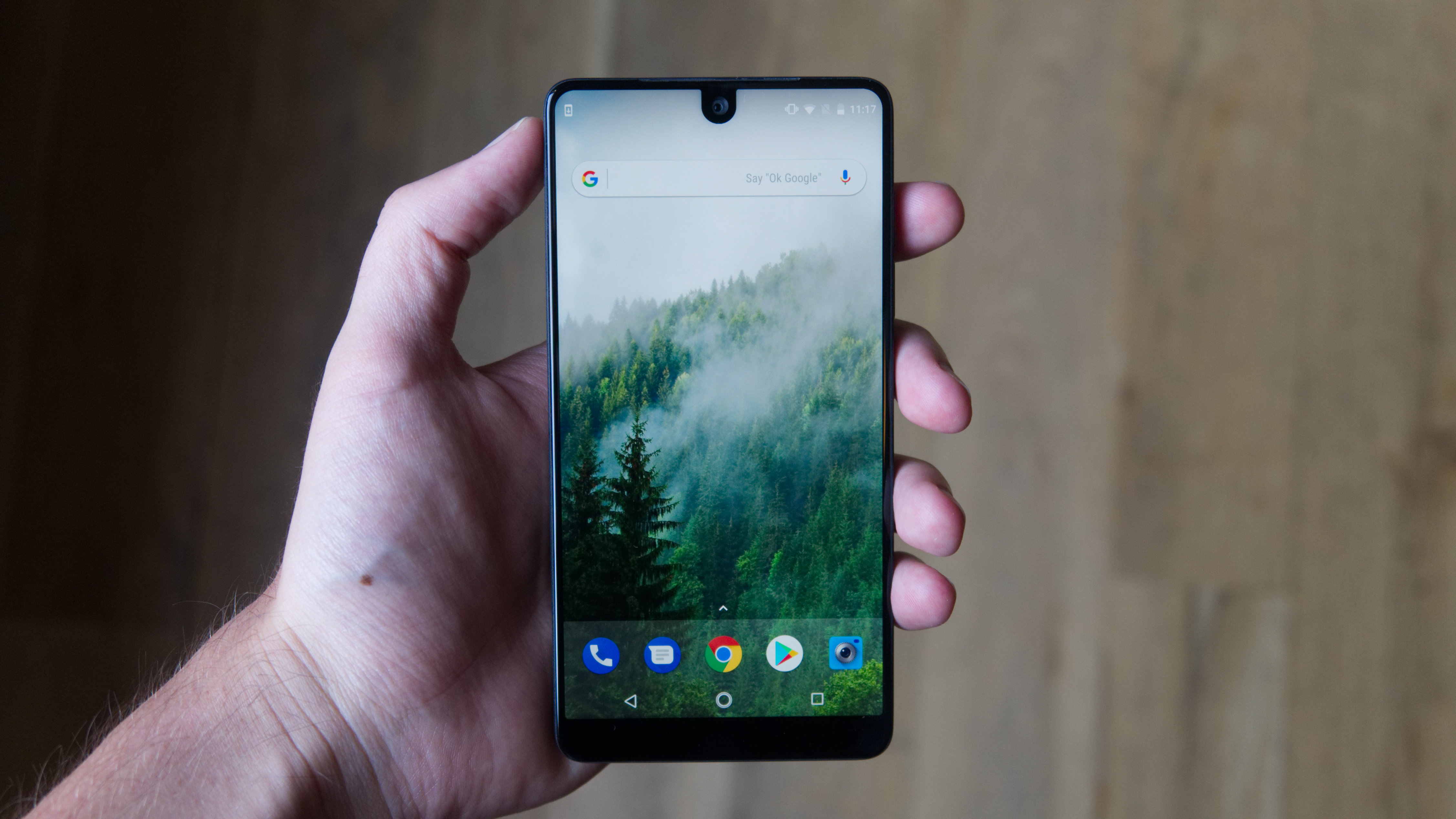 save off 2ba8e 9a5a0 Best cases for the Essential Phone   Digital Bounds